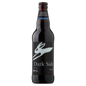 Bath Ales Dark Hare Stout