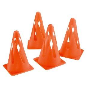ELC Safety Cones