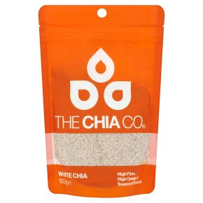 The Chia Co White Chia