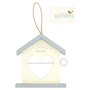 Waitrose Garden Bird Feeder