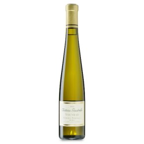 Chateau Gaudrelle Vouvray Reserve Especial Moelleux