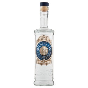 Image result for wildcat gin