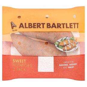 Albert Bartlett Sweet Potatoes