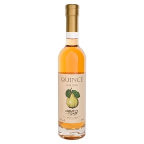 Bramley & Gage Quince Gin Liqueur
