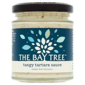 The Bay Tree Tangy Tartare Sauce
