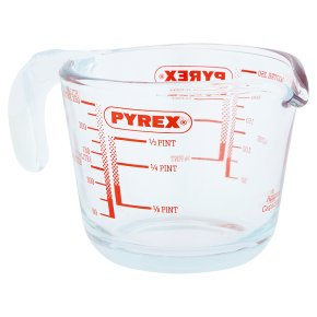 Pyrex Mini Jug