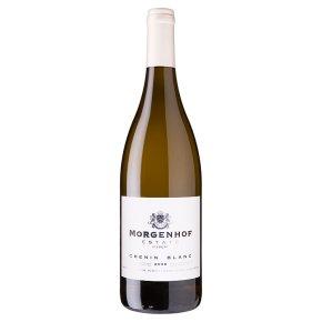 Morgenhof Estate, Chenin Blanc , South African, White Wine