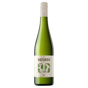 Torres Natureo De-alcoholised, Muscat, Spanish, White Wine