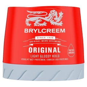 Brylcreem Original