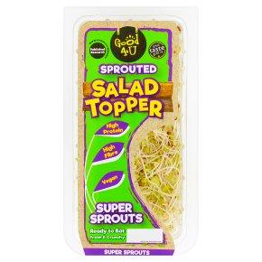 Good4U Super Sprouts