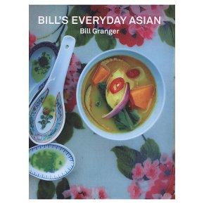 KD B Granger Bill's Everyday Asian