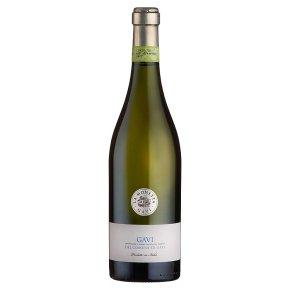 La Monetta Gavidel di Gavi, Italian, White Wine