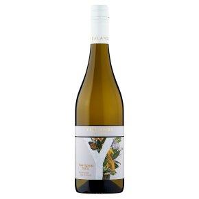 Peter Yealands Reserve Sauvignon Blanc