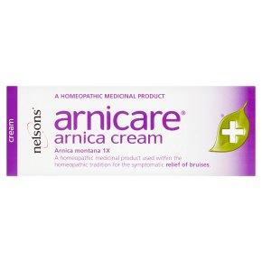 Nelsons Arnicare Arnica cream