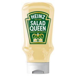 Heinz Salad Cream Original