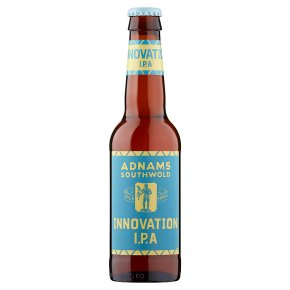 Adnams Innovation England