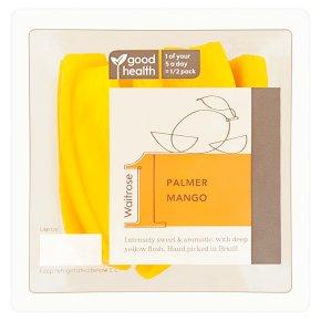 Waitrose 1 palmer mango