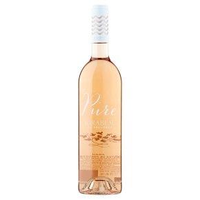 Mirabeau Pure Rosé Provence