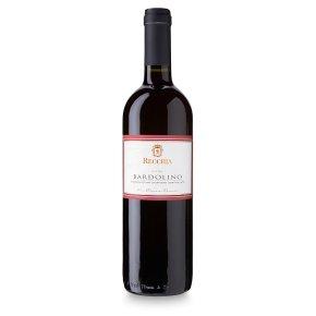 Recchia Bardolino, Italian, Red Wine