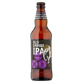 Marston's Old Empire Pale Ale
