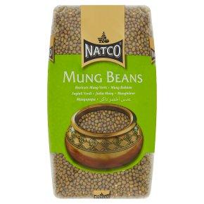 Natco mung beans