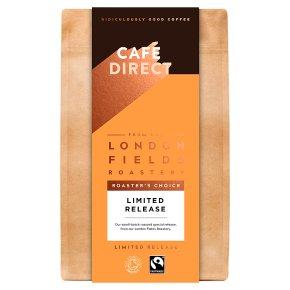 Café Direct Indonesia Ground Coffee