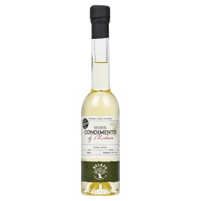Belazu White Balsamic