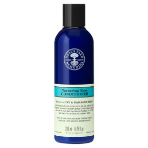 Neal's Yard Rose Conditioner