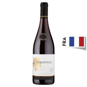 Hermitage Caves de Tain, Syrah, France, Red Wine