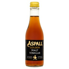 Aspall Golden Malt Vinegar