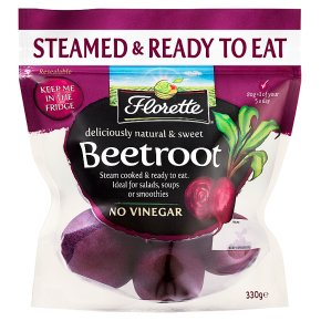 Florette Beetroot