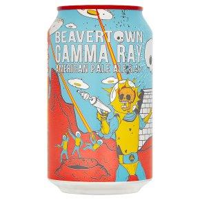 Beavertown Gamma Ray London