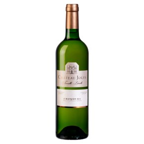 Château Jolys Terre Essencia, French, White Wine