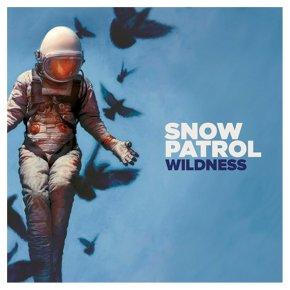 CD Wildness Snow Patrol