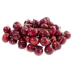 Waitrose Speciality Cherries