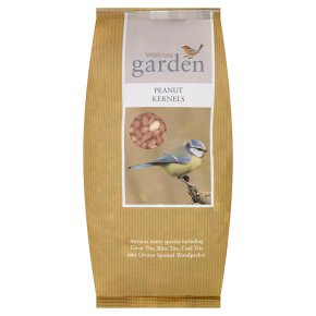 Waitrose Garden Peanut Kernels