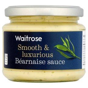 Waitrose b
