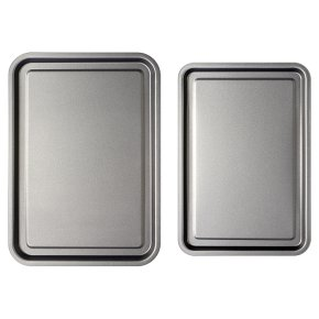Waitrose Cooking Oven Trays
