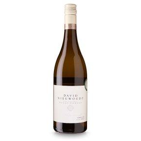 Ghost Corner, Semillon, South African, White Wine