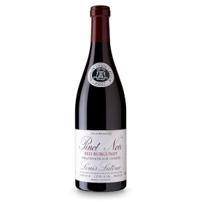 Louis Latour, Burgundy, French, Red Wine
