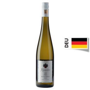 Kunstler Hochheimer Hölle Riesling, German, White Wine