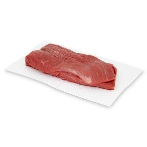 Aberdeen Angus Beef Escalope