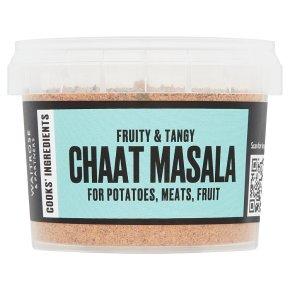 Cooks' Ingredients Chaat Masala