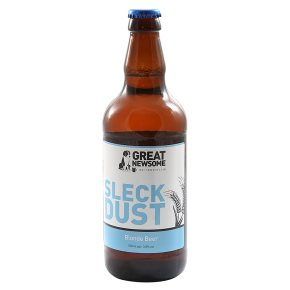 Great Newsome Sleck Dust England