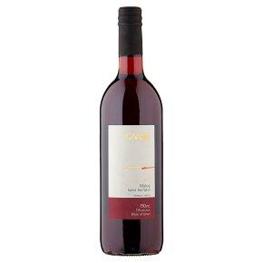 Givon Malog Kosher, Sweet Wine