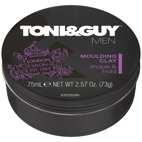 Toni & Guy Moulding Clay