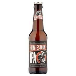Harviestoun IPA Scotland