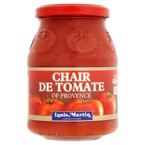 Louis Martin chair de tomate of provence