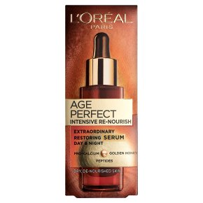 Age Perfect Intensive Serum