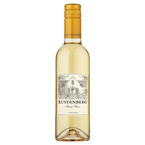 Rustenberg Straw, South African, Dessert wine